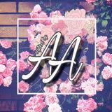 styledby_aa