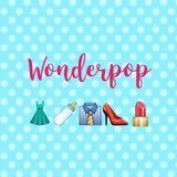 wonderpop_ph