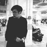 yungchun8677