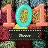 100_one_shoppe
