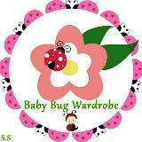 babybugwardrobe