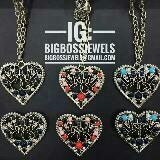 bigboss.jewels