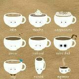 bittersweetcoffee