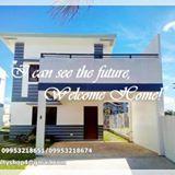 chosen_home