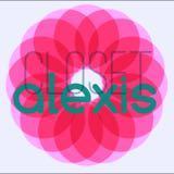 closetalexis