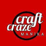 craftcrazemnl