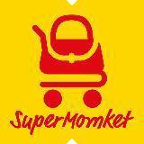supermomket
