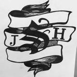 jsh.apparel