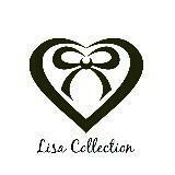 lisacollection