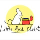 little_red_closet_ph