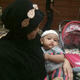 mama_luqman