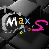 maxcolors