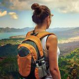 chrissy.backpacks