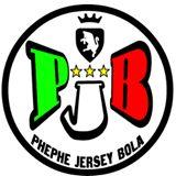 phephe90