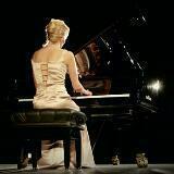 pianoworld
