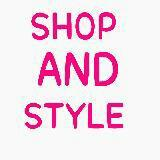 shopandstyleid