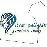 silverdelightsjewelry