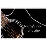 todays_new_chapter_buangkok