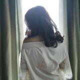 ana_dolls