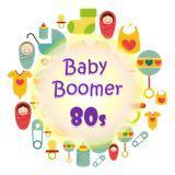babyboomer80s