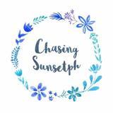 chasingsunsetph