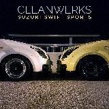 cleanwerks