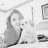 furry_godmama