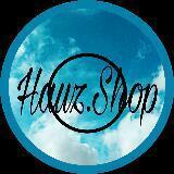 hauz.gadget