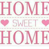 hk_sweet_home