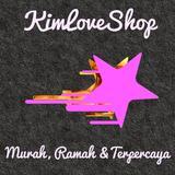 kimloveshop