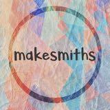 makesmiths
