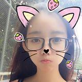 meihan_li