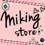 mikingstore
