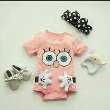 almababyboo_collection