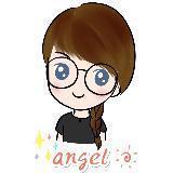 angelshop.com