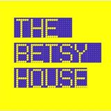 thebetsyhouse