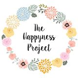 thehappynessproject