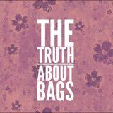 thetruthaboutbags