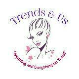 trendsandus