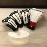 voopiller_golf