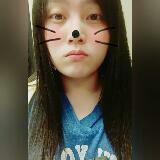 xiao_ni