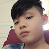 zhanhong0113
