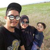 ahmad_muzzammil