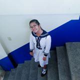 bellamazinggg_