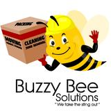 buzzybeesolutions