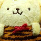 cathy_cat1011