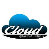 cloudmusicandsport