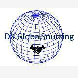z8n.globalsourcing