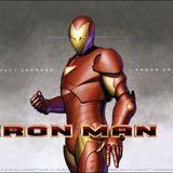 ironmanbobby