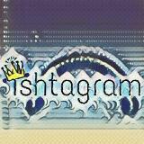 ishtagram